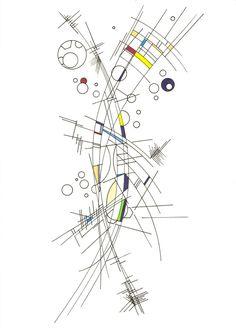 #2017 #tria #pantone #promarker #letraset #letrasetpromarker #pantone #drawing #dessin #colors #couleurs #indianink #encredechine #marker #marqueur #abstract #abstrait #artabstrait #abstractart // 2018-020