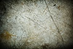 Free Grunge Textures   Res Grunge Texture By Zigabooooo On Deviantart Wallpaper : Textures ...