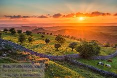 Buy Brecon Beacons photos of Carreg Cennen Castle from Beautiful Beacons Photography Carreg Cennen Castle, Brecon Beacons, Anglesey, Buy Photos, Landscape Paintings, Landscapes, Off White Color, Painting Inspiration, Frames On Wall