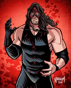 Wwe superstar the kane Kane Wwe, Undertaker Wwe, Wrestling Posters, Wrestling Wwe, Wwe Pictures, Wwe Photos, Wwe Superstars, Wwe Mask, Wwe Superstar Roman Reigns