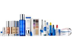 All about The Estee Edit makeup and skincare products