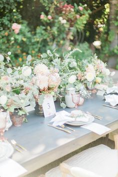 afternoon-tea-wedding-inspiration-by-katie-jane-photography-6