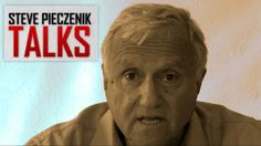 Dr. Steve Pieczenik Latest 08/March/2017  THE SENATE INTELLIGENCE COMMITTEE UNDER  OBAMA  KNEW AND DID NOTHING.. He names Names  !