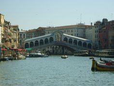 Venezia – Italy – Page 4 Venice Italy, Italy Travel, Italy Destinations