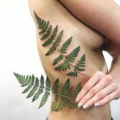 rit.kit.tattoo