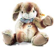 Hoppi Dangling Rabbit EAN 122620