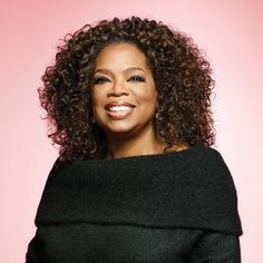 According to Forbes Magazine, Oprah became the first African-American billionaire. In she became the first black woman billionaire in history at age Her power goes well beyond her money, as she has tremendous influence on Americans of all varieties. Perfect Image, Perfect Photo, Weekly Workout Routines, Tom Hanks, Oprah Winfrey, African American Women, Cultura Pop, Love Photos, Conspiracy