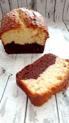 Mini cakes goat-zucchini and ricotta-spinach - Clean Eating Snacks Chocolate Baileys, Baileys Recipes, Cake Recipes, Dessert Recipes, Plum Cake, Oreo Cake, Loaf Cake, Cake Shop, Savoury Cake