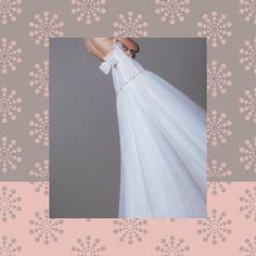 Fiocchi..un vezzo dell'abito da sposa.....romantico e glamour Alessandro Tosetti Www.alessandrotosetti.com www.tosettisposa.it #abitidasposa2015 #wedding #weddingdress #tosetti #tosettisposa #nozze #bride #alessandrotosetti #agenzia1870