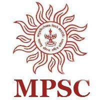MPSC Police Sub Inspector Hall Ticket 2017 Download MPSC SI Admit Card 2017