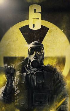 iphone users vs android users memes / android users memes & iphone users vs android users memes & memes about android users Rainbow Six Siege Art, Rainbow 6 Seige, Rainbow Six Siege Memes, Tom Clancy's Rainbow Six, Rainbow Art, Gas Mask Art, Masks Art, Joker Wallpapers, Gaming Wallpapers