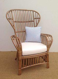 Mimosa Kubo Resin Wicker Dining Chair Bunnings 200