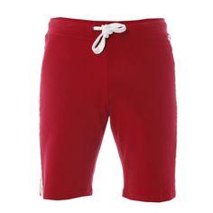 GUESS UNDERWEAR MEN Short Founded rouge   Semaine du 8 juin Semi Casual,  Underwear Men e6f8182827c