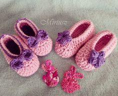 Mirtusz Melinda (@mirtusz_szivderito_alkotasok) • Instagram-fényképek és -videók Baby Shoes, Kids, Instagram, Fashion, Young Children, Moda, Boys, Fashion Styles, Baby Boy Shoes