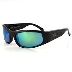 e39a5422fb7 16 Best Polarized Fishing Sunglasses images