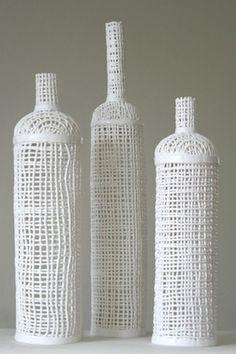 Niharika Hukku - could be 3D printed