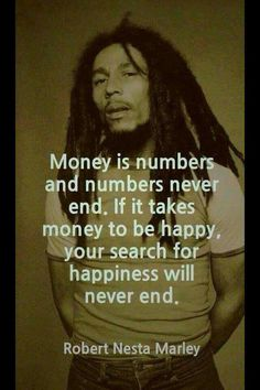 #Wisdom!