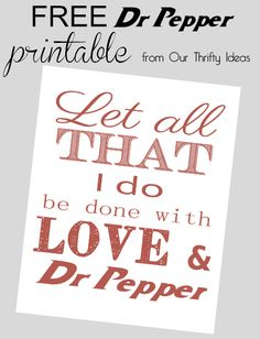 20 Ideas Diet Quotes Funny Dr Pepper For 2019 Teacher Appreciation Week, Teacher Gifts, Diet Dr Pepper, Diet Motivation Pictures, Secret Pal, Funny Diet Quotes, Doctor Humor, Free Printables, Stuffed Peppers
