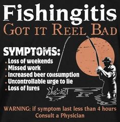 Fishing http://giftmetoday.com/index.php?c=5278&n=3410851&k=90009&t=Sub&s=sr&p=1