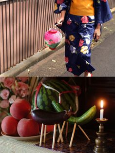 熊谷正の『美・日本写真』(2014/07/29更新)写真⑤ 写真/熊谷正