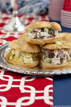A Southerner's Guide to Tailgating - Food - WS Journal