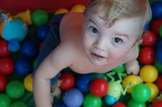 PHOTOPlace-Infantil-11