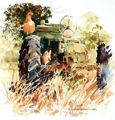 Farm Hands | Flickr - Photo Sharing!