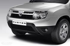 DACIA Duster Dacia Duster, Hot Rods, Vehicles, Hd Wallpaper, Wallpapers, Logo, Cars, Wallpaper In Hd, Logos