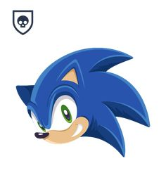 SONIC is 25 years old! We celebrate Sonic's birthday with an special event to remember the amazing adventures of the world's most famous hedgehog Bolo Sonic, Sonic Cake, Sonic Birthday Parties, Sonic Party, Sonic 25th Anniversary, Ghostbusters Party, Cartoon Caracters, Disney Cartoon Characters, Sonic Adventure