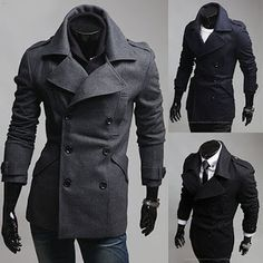 Latest Winter Jackets for Men 2015 | Latest Winter Jackets for Men ...