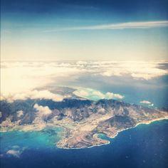 A CUP OF JO: Vacation idea: Lazy days in Oahu, Hawaii #oahu #hawaii