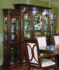 1000 Images About Furniture On Cl On Pinterest Dining Room Sets Crystal C