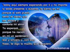 Frases de Amor Eterno  - nadade lasa - Google+