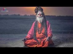 Indian Flute Meditation Music || Pure Positive Vibes || Instrumental Music for Meditation and Yoga - YouTube #UltimateZenMeditation