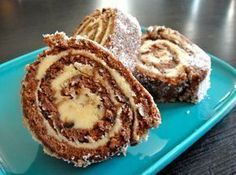 Dairy Free Recipes, Baking Recipes, Cake Recipes, Baking Ideas, Finnish Recipes, Sweet Pastries, Pastry Cake, Different Recipes, Yummy Cakes