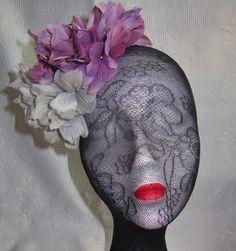 hortensias malva web