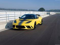 Lotus Evora GTE #Lotus #EvoraGTE #RaceCar Lotus Sports Car, Lotus Car, Lotus Evora, Lotus Wallpaper, Manual Transmission, Race Cars, Automobile, Drag Race Cars, Car