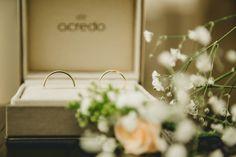 Wedding photography // Bridal prep photos // Helena Tomás Photografia