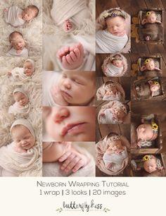 newborn photography baby on shelf Newborn Posing, Newborn Session, Outdoor Newborn Photography, Photography Props, Newborn Photography Studio, Newborn Studio, Infant Photography, Photography Tutorials, Children Photography