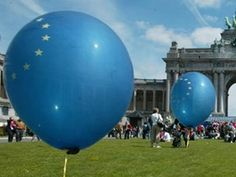 Putting Deflation First by Barry Eichengreen - Project Syndicate
