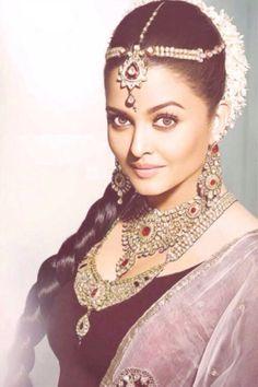 Aishwarya Rai- Official Fan Club – Comunidade – Google+