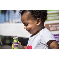 Sippin on some noni! #doeverythingwithlove #farmersmarkethawaii #livealoha #startemyoung #keikiokaaina #wedoitforthefuture #supportlocal #supporthealth #supportthefuture #eatlocal #buylocal #onoforlocal #saturdaymarket #nomnomnom #HawaiianOla #noni #organic #hawaiianolaimmunity #peoplewelove #whatsonyourlabel!?