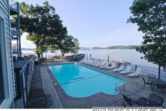 147 Woodcrest Dr, Lake Ozark, MO 65049 - Zillow