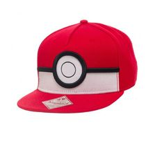 2375bbfbe55f08 Accessories Nintendo Clothing. Gaming MerchBaseball CapSnapbackNintendo Baseball ...