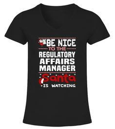 Top Regulatory Affairs Manager front 4 Shirt veterans affairs shirt,do not meddle in the affairs of dragons t-shirt,