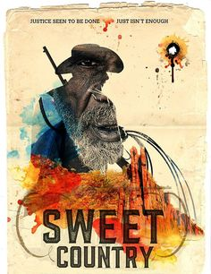 Sweet-Country-Movie-Poster.jpg (640×831)