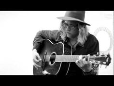 Allen Stone performs The Wind for Pandora Whiteboard Sessions 10.22.12 Pandora Oakland HQ  Over the years the Pandora office has had the great pleasure of receiving visits from many of these talented musicians and comedians. Some are well-established artists in town for a major show, others are in the middle of a grassroots tour, hitting coffe...