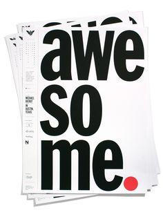 Michael Beirut of Pentagram, creative genius and 2016 Sir John Soane Museum Foundation Gala honoree. Please join us, September… Typography Poster, Graphic Design Typography, Typography Layout, Michael Bierut, Schrift Design, Print Ads, Editorial Design, Logos, Print Design