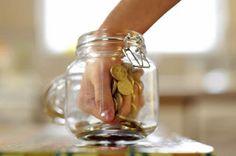 Camino hacia la Vida: Día 361 La angustia y el entusiasmo del dinero