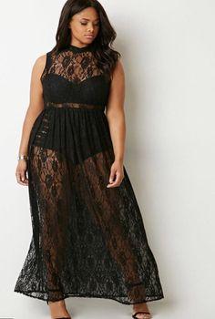 83861631ef2 2016 Spring Summer Women Plus Size XL XXL XXXL Sexy Slim V-neck Prom Lace  Maxi Dress Vintage Bodycon Formal Dresses Related items  plus size lace  maxi dress ...